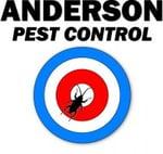 Anderson-p2mwkry3yat38vf9r4vcsh2po4ge4cwm4gbg2i5nio