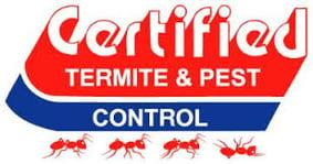 certified-termite